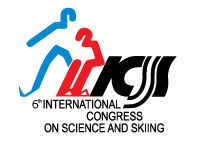 6thinternational-congress-on-science-and-skiing